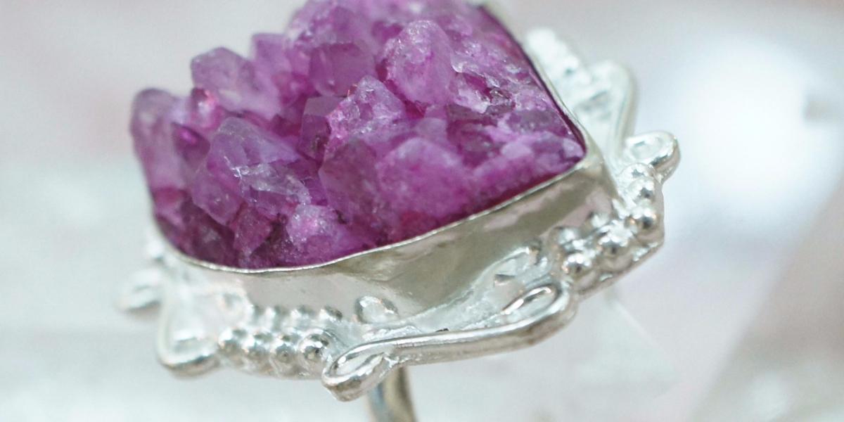 gemstone remedies