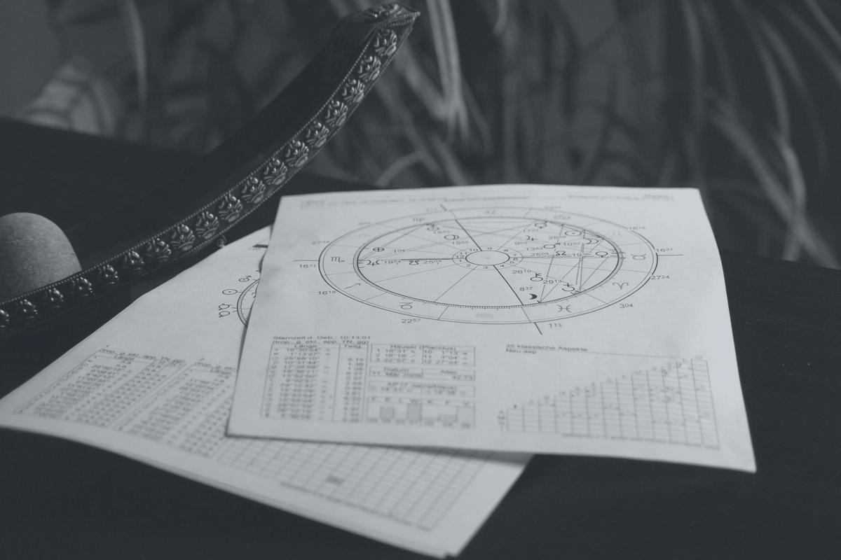bad horoscope
