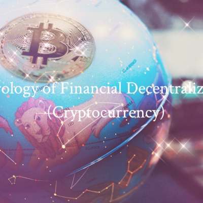 astrology of cryptocurrency