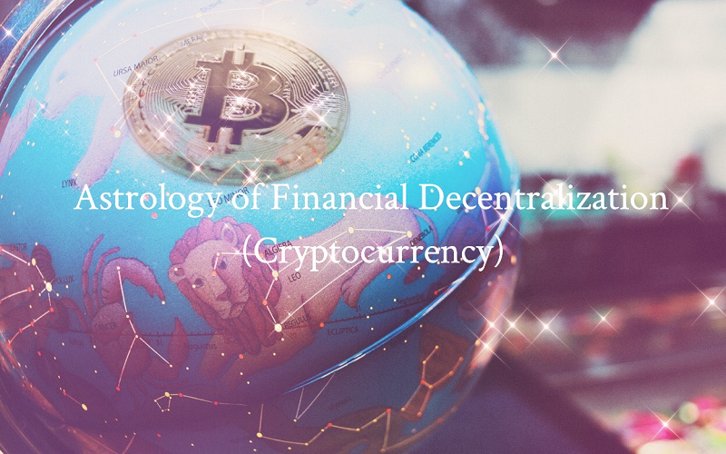 astrology cryptocurrency